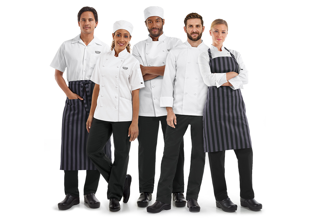 Chef_Variety_Composite_2